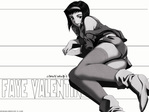 Cowboy Bebop Anime Wallpaper # 32