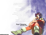 Cowboy Bebop Anime Wallpaper # 37