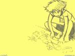 Cowboy Bebop Anime Wallpaper # 40