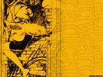 Cowboy Bebop Anime Wallpaper # 41