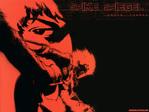 Cowboy Bebop Anime Wallpaper # 43