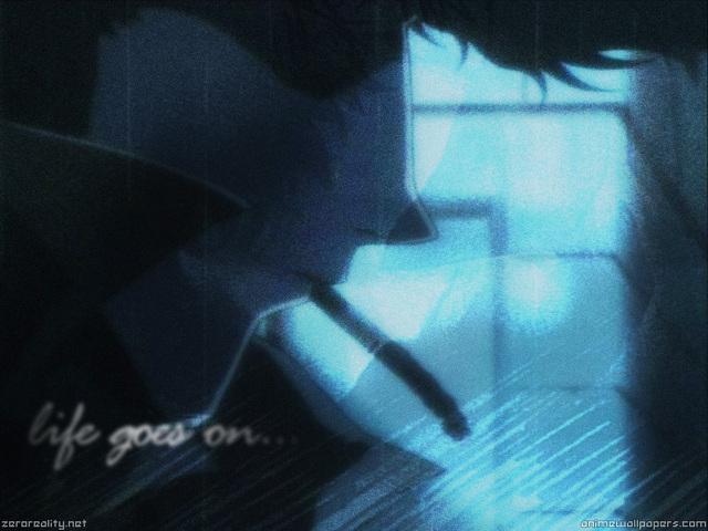 Cowboy Bebop Anime Wallpaper #47