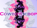Cowboy Bebop Anime Wallpaper # 50