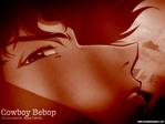 Cowboy Bebop Anime Wallpaper # 51