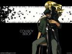 Cowboy Bebop Anime Wallpaper # 52