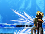 Cowboy Bebop Anime Wallpaper # 58