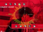 Cowboy Bebop Anime Wallpaper # 63