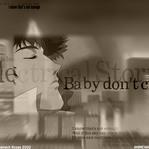 Cowboy Bebop Anime Wallpaper # 67