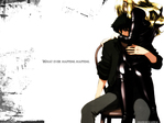 Cowboy Bebop Anime Wallpaper # 69