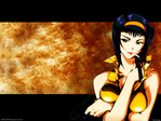 Cowboy Bebop Anime Wallpaper # 72