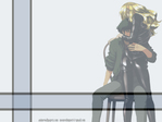 Cowboy Bebop Anime Wallpaper # 77