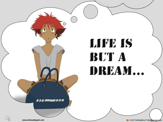 Cowboy Bebop Anime Wallpaper #79