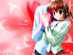 Da Capo Anime Wallpaper # 6