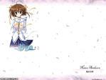 Da Capo Anime Wallpaper # 8