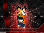 Dragonball Z Anime Wallpaper # 11