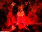 Dragonball Z Anime Wallpaper # 12