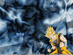 Dragonball Z Anime Wallpaper # 56