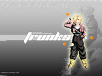 Dragonball Z Anime Wallpaper # 66