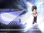 Dragonball Z Anime Wallpaper # 67