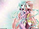 DearS Anime Wallpaper # 5