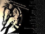 Death Note anime wallpaper at animewallpapers.com