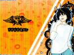 Death Note Anime Wallpaper # 18