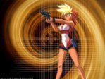 Dirty Pair Flash Anime Wallpaper # 6