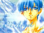 D.N.Angel Anime Wallpaper # 23