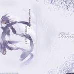 D.N.Angel Anime Wallpaper # 26