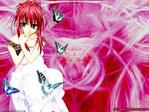 D.N.Angel Anime Wallpaper # 27