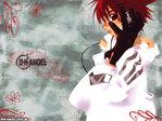 D.N.Angel Anime Wallpaper # 30