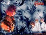 D.N.Angel Anime Wallpaper # 31