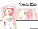 Dolly Kiss Anime Wallpaper # 1