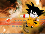 Dragonball anime wallpaper at animewallpapers.com