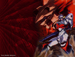 Dual anime wallpaper at animewallpapers.com