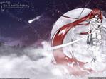 Elfen Lied Anime Wallpaper # 6