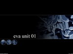 Neon Genesis Evangelion Anime Wallpaper # 108
