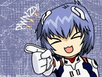 Neon Genesis Evangelion Anime Wallpaper # 113