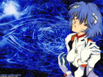 Neon Genesis Evangelion Anime Wallpaper # 114