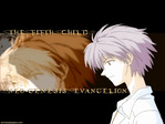 Neon Genesis Evangelion Anime Wallpaper # 119