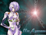 Neon Genesis Evangelion Anime Wallpaper # 127
