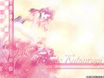 Neon Genesis Evangelion Anime Wallpaper # 133