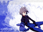 Neon Genesis Evangelion Anime Wallpaper # 14