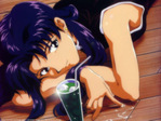 Neon Genesis Evangelion Anime Wallpaper # 19