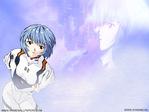 Neon Genesis Evangelion Anime Wallpaper # 27