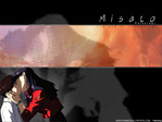 Neon Genesis Evangelion anime wallpaper at animewallpapers.com
