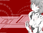 Neon Genesis Evangelion Anime Wallpaper # 33