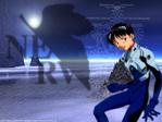 Neon Genesis Evangelion Anime Wallpaper # 39