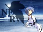 Neon Genesis Evangelion Anime Wallpaper # 41