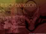 Neon Genesis Evangelion Anime Wallpaper # 46